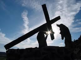 take your cross.jpg